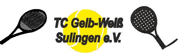 TC GW Sulingen
